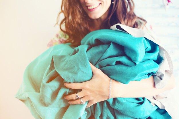 راهنمای شوینده خانگی نظافت منزل