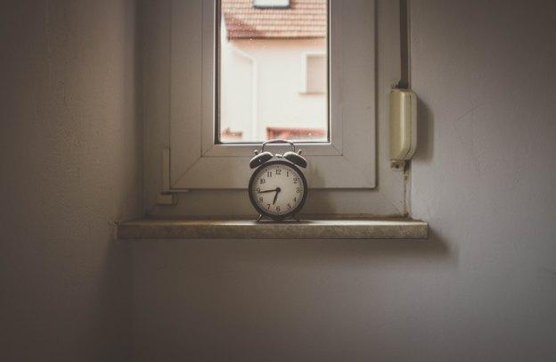 در مورد حس گرهای در و پنجره چه چیزی باید بدانید؟