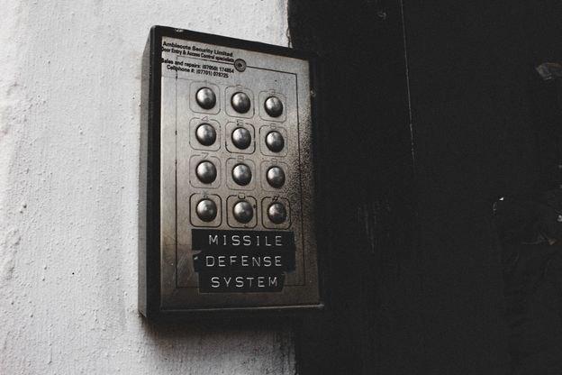 نکات امنیتی آیفون تصویری