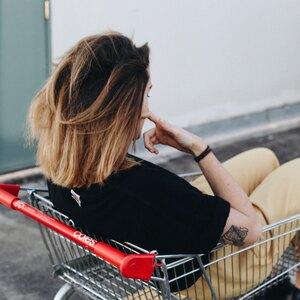 آرایش و زیبایی: مدل موی کوتاه زنانه ۲۰۱۹ (۱)