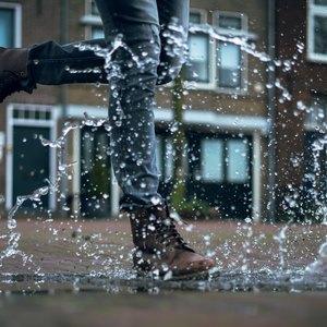 راهنمای آب بندی و عایق بندی کفپوش لمینت