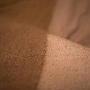 نحوه شستشوی فرش با دست