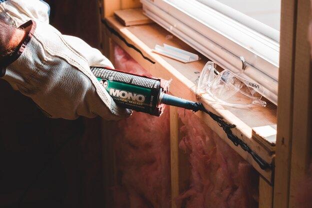 برخی از تعمیرات خانه که خودتان می توانید انجام دهید