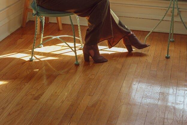 حرفه ای ها چه می گویند: کفپوش و پارکت لمینت