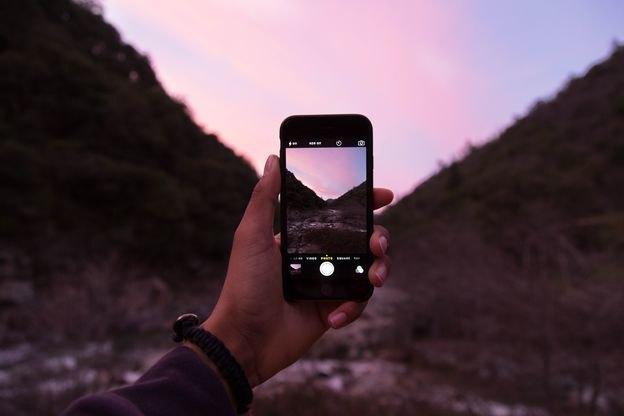 ۱۰ پیشنهاد ساده برای آنکه ویدیویی حرفه ای بسازید