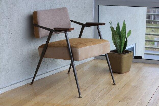 نکات و راهنمای خرید صندلی راحتی