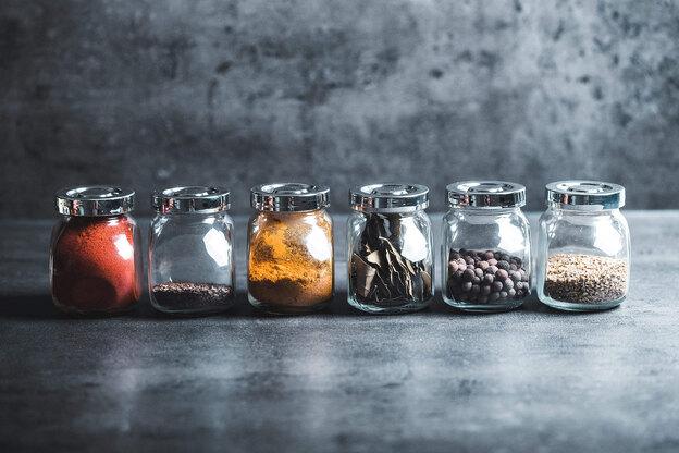 ایده هایی برای داشتن آشپزخانه مدرن