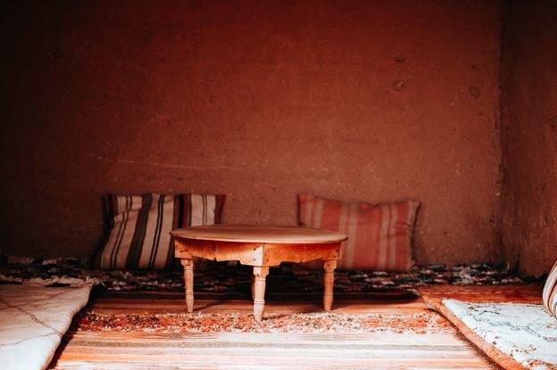 نکات و ترفندهای قالیشویی و تمیز کردن فرش