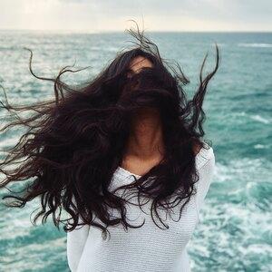 مدل موی کوتاه برای صورت گرد و دیگران