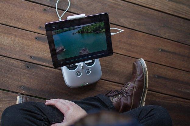 نکاتی جهت افزایش سرعت پخش آنلاین ویدئو  (Streaming Video)