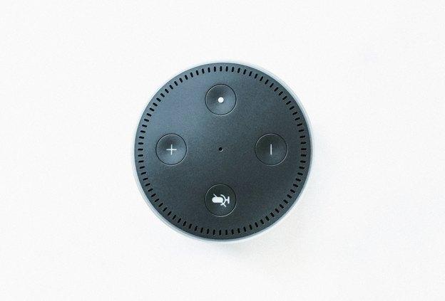 خانه هوشمند: گجت های کنترلی تا دوربین مدار بسته (۲)
