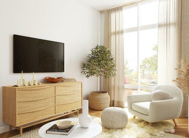 راهنمای سنجاق برای تعمیرات انواع تلویزیون توسط خودتان
