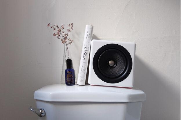 نحوه تعویض فلنج توالت فرنگی