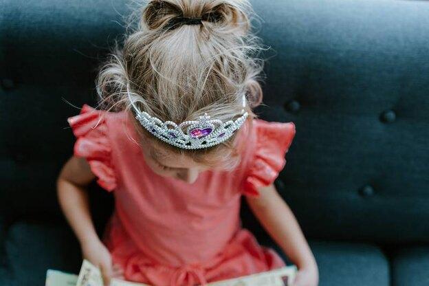 معرفی ۱۸ مدل موی مخصوص دختربچه ها