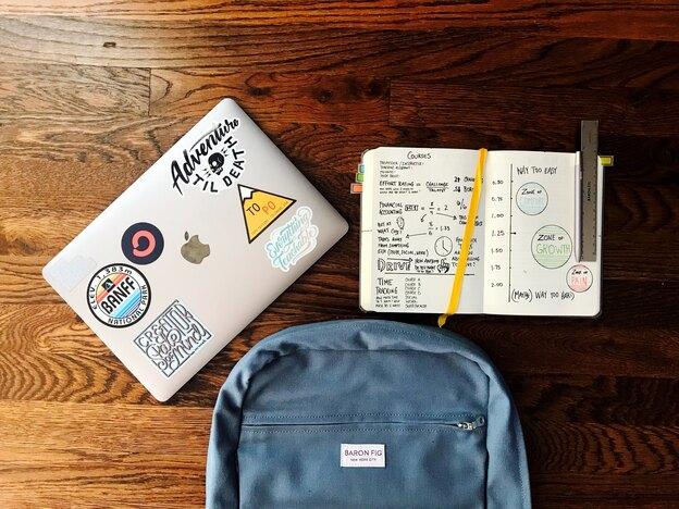 بهترین لپ تاپ های ۲۰۱۹ برای یک دانش آموز