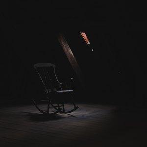 نحوه تعمیر صندلی گهواره ای (Rock chair)