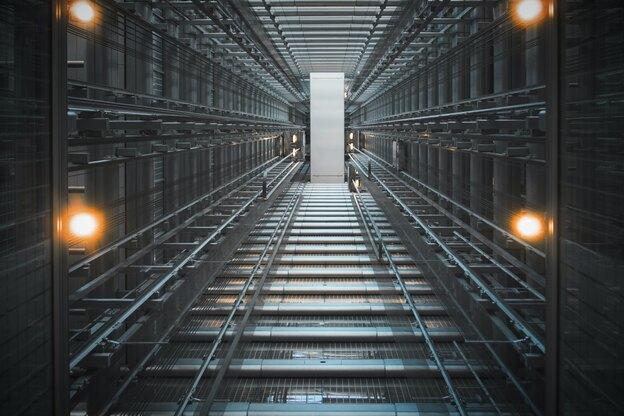۵ نکته درباره نگهداری از آسانسور که باید بدانید