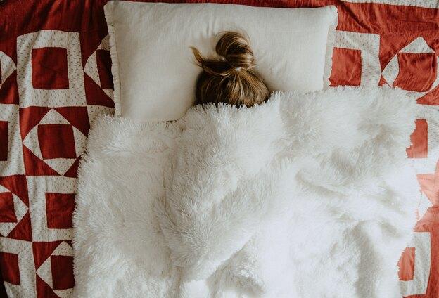 نحوه تمیز و ضدعفونی کردن خانه پس از اتمام بیماری