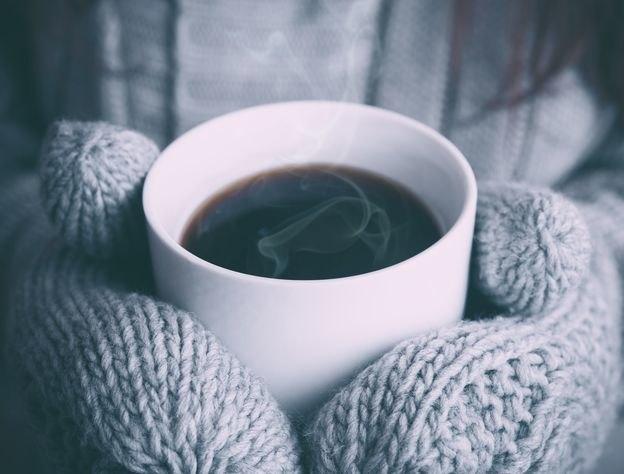 نظافت خانه: زمستانی