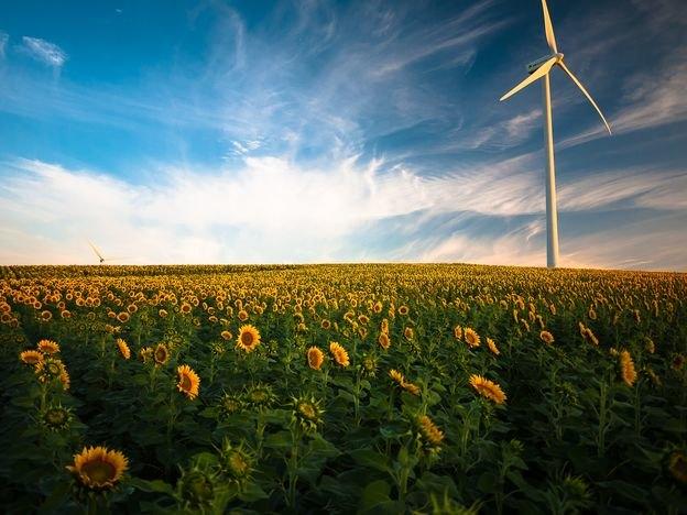 ۵ راهکار برای بهینه سازی انرژی مصرفی