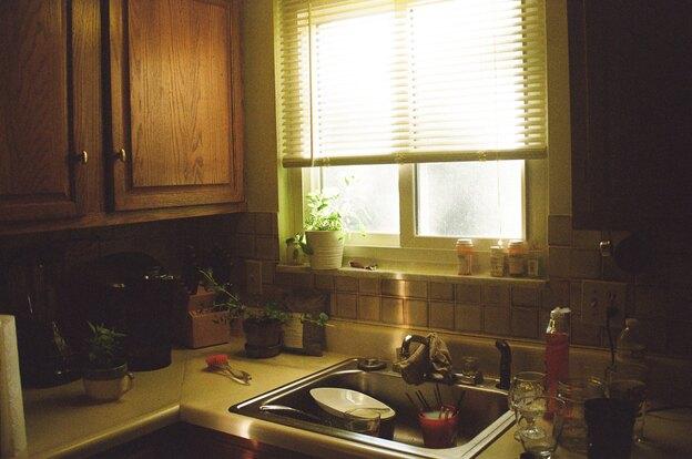 معرفی ۱۵ مدل سینک آشپزخانه برای تغییر دکوراسیون