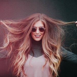 ۷ تا از بهترین های مدل کوتاهی مو به انتخاب مجله استایلیستز