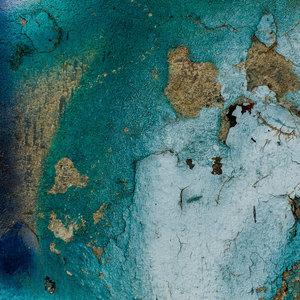 ده مشکل  رنگ و نقاشی ساختمان و روش حل آنها