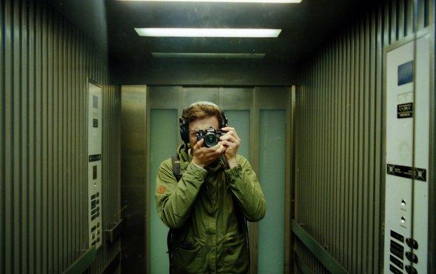 دلایلی برای اهمیت دادن به طراحی کابین آسانسور