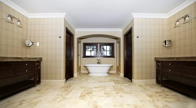 مدل کاشی سرامیک سرویس بهداشتی و حمام