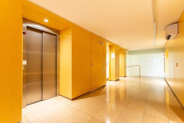 چک لیست سرویس و نگهداری آسانسور