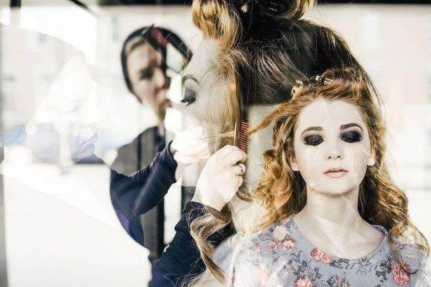 ۶ ترفند مدیریتی حیاتی برای آرایشگاه ها و سایر کسب و کارهای کوچک