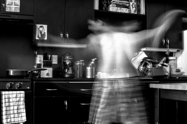 برترین مدل های کابینت و دکور آشپزخانه ۲۰۱۸