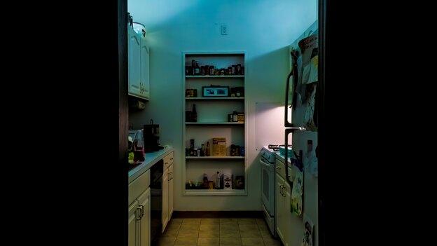 چطور شیر آشپزخانه را انتخاب کنیم؟