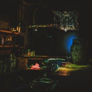 چراغ سقفی که خانه و آشپزخانه را روشن کنید