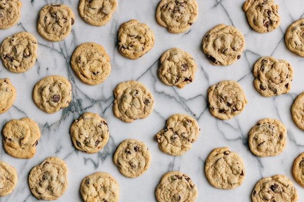 ۲۰ گزینه برای پیشخوان آشپزخانه