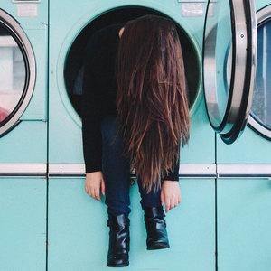 ۷ چیز در خانه تان که باید همین الان تمیز کنید