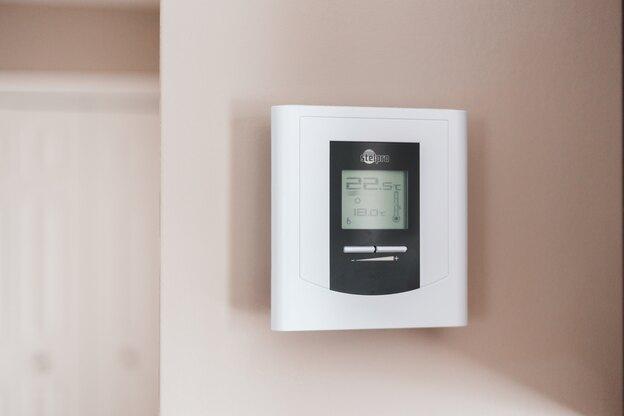 معرفی نکات مهم برای خرید و نصب کولر گازی که باید در نظر بگیرید