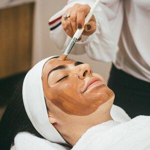 ۳۰ نکته درباره مراقبت صورت، پوست و مو