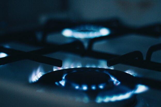 راهنمای تعمیر اجاق گاز