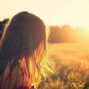 ۱۰ نکته مهم در نگهداری و مراقبت از اکستنشن مو