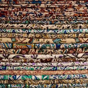 توصیه های کارشناس یک شرکت قالیشویی