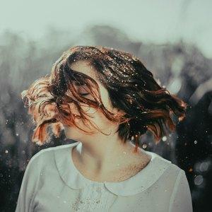 بهترین مدل کوتاهی موی زنانه برای زمستان 2018 - 2019