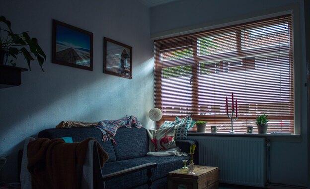 با انواع مختلف توری پنجره آشنایی دارید؟
