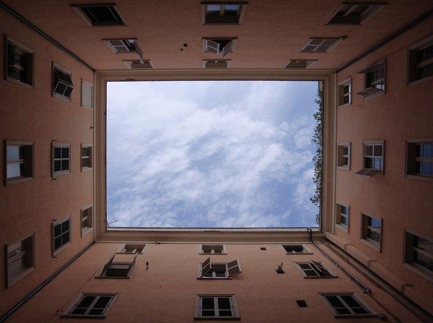 بخش دوم مزایا و معایب انواع پنجره