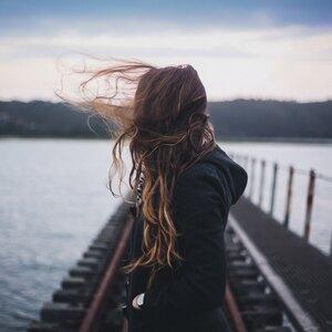 ۴۰ مدل موی جذاب و دیدنی برای دختران نوجوان (بخش آخر)