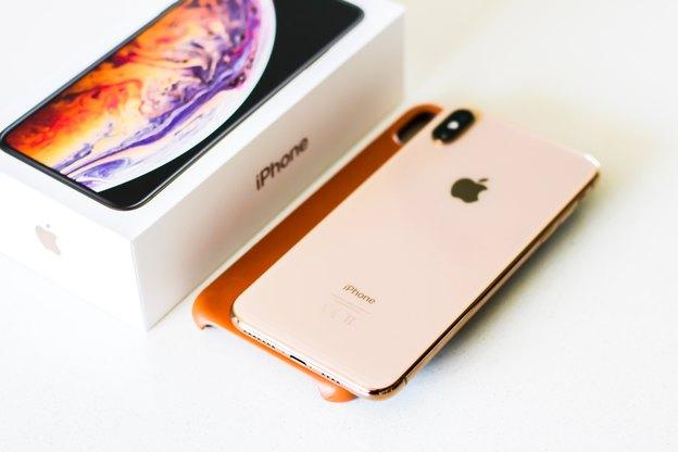 بخش چهارم بررسی ویژگی های جدید iOS 12.1 شرکت اپل