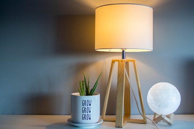 لامپ چند وات یعنی چی؟