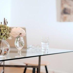 ۱۷ وسیله ضروری نظافت خانه جدید
