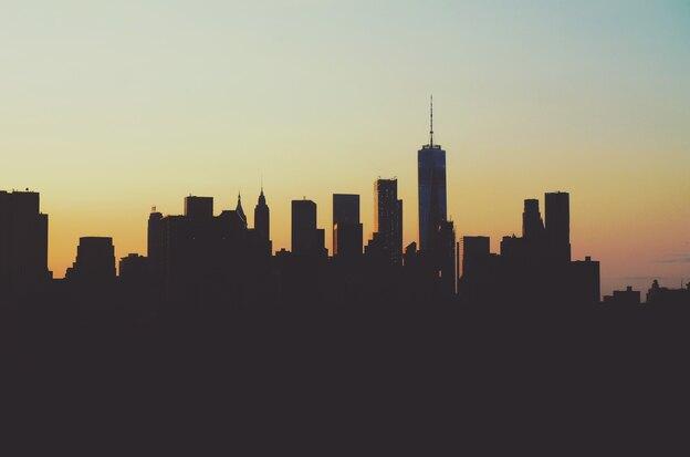 تاریخچه سیم کشی ساختمان در آمریکا