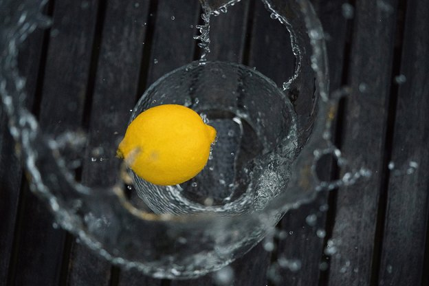 ۱۰ مورد استفاده از لیمو در مصارف خانگی